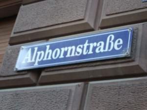 Alphorn lr 300x225 - friedrichspark-AB00072-109-bildnachweis-MARCHIVUM Mannheim, Bildsammlung