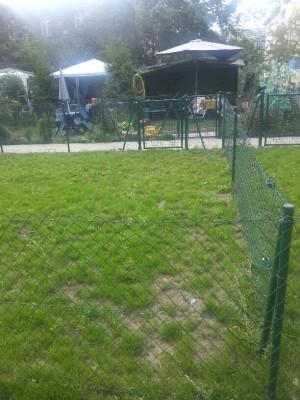 20140716 180115 resized 300x400 - Kampf um Gärten: GBG büßt Vertrauen ein