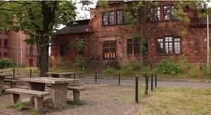 Turley lädt zum gemeinschaftlichen Wohnen auf | Bild: Videostandbild, SWK Mannheim