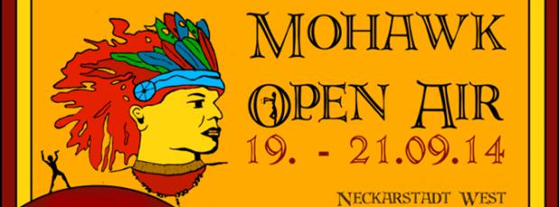 Bild: Mohawk Open Air (mit Bearbeitung durch die Redaktion)