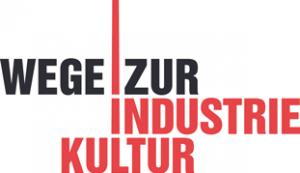 Logo: Rhein-Neckar-Industriekultur