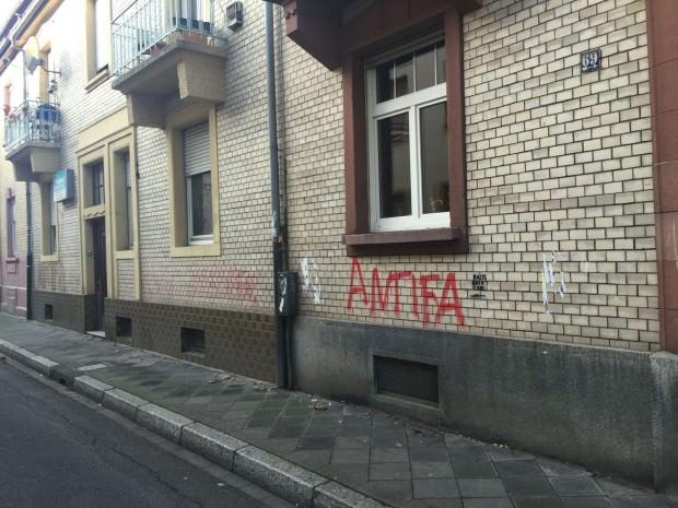 Fotos: Neckarstadtblog