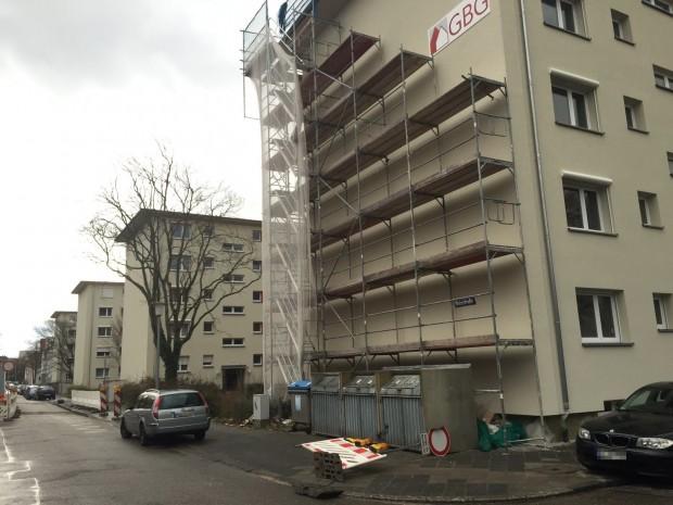 IMG 4454 mini  620x465 - Warum will die GBG 129 günstige Wohnungen abreißen?