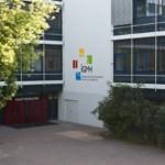 Arabisch-Deutsche Vorlesestunde in der Bibliothek im Herzogenried