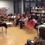 Geänderte Öffnungszeiten der Stadtteilbibliotheken in den Sommerferien
