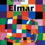 Zweisprachige Elmar-Vorlesestunde