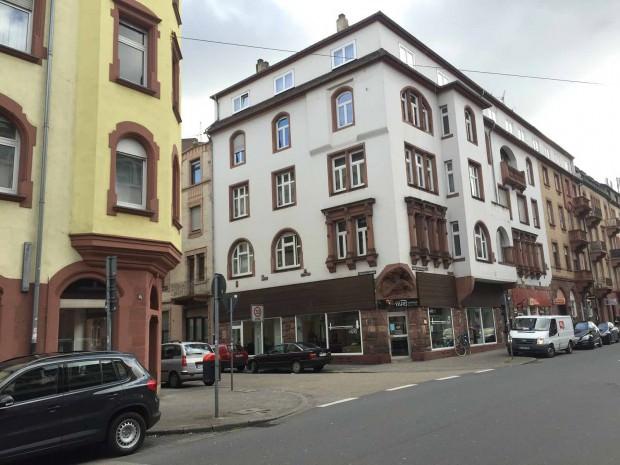 Foto: Neckarstadtblog
