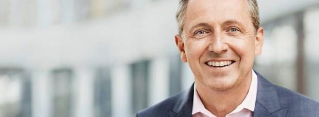 Oberbürgermeister Dr. Peter Kurz | Foto: SPD Mannheim