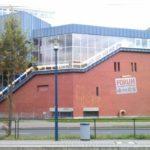 Neckarstädter Institutionen im Beteiligungshaushalt