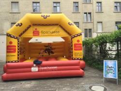 IMG 9235 250x188 - Live-Blog vom Stadtteilfest in Wohlgelegen