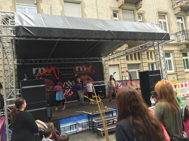 IMG 9282  620x465 - Live-Blog vom Stadtteilfest in Wohlgelegen