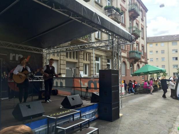 IMG 9284 620x465 - Live-Blog vom Stadtteilfest in Wohlgelegen