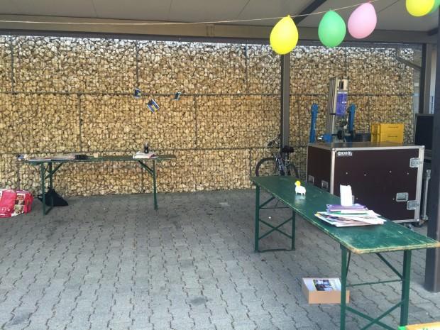 IMG 9296 620x465 - Live-Blog vom Stadtteilfest in Wohlgelegen
