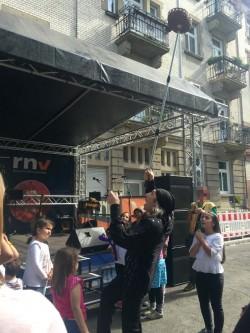 IMG 9298  250x333 - Live-Blog vom Stadtteilfest in Wohlgelegen
