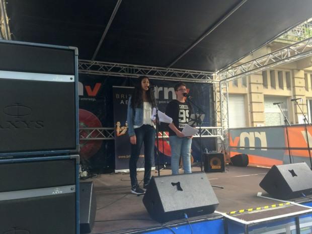 IMG 9306 620x465 - Live-Blog vom Stadtteilfest in Wohlgelegen