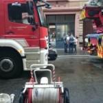 Brandursache in Mehrfamilienhaus weiter unklar (Update)
