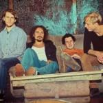 Freie Jazz- und Rock-Improvisation im Einraumhaus