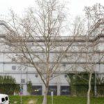 6,6 Millionen Euro Förderung für den Umbau des Ochsenpferchbunkers