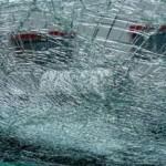 Erneuter Autoaufbruch in der Carl-Benz-Straße