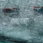 Mehrere Fahrzeuge aufgebrochen aber nichts gestohlen