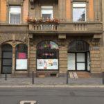 Schülerladen Sterntaler feiert Eröffnung