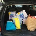 Spenden, was wirklich gebraucht wird – Ein Erlebnisbericht