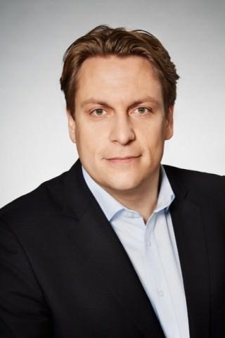 Dr. Boris Weirauch, Sprecher der Fraktion für Sicherheit, Ordnung und Verkehr | Foto: SPD Mannheim