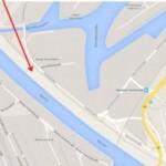 Blutlache am Neckar – Tatverdächtiger festgenommen