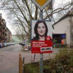 """Erneut Ärger um Einladepraxis beim """"Neckarstädter Kandidatencheck"""""""