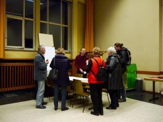 Angebote für alle Altersgruppen wünschten sich die Wohlgelegener vom Fachbereich Gesundheit | Foto: Neckarstadtblog