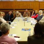 Drittes Bürgerforum liefert Ergebnisse