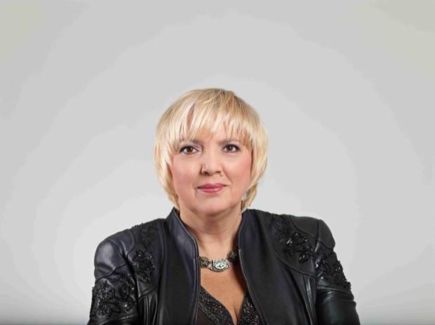 pressefoto claudia roth 2012 620x464 - Claudia Roth kommt in die Neckarstadt