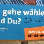 SPD-Bezirksbeiräte wollen Demokratie-Offensive für Neckarstadt-West starten