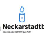 2 Jahre Neckarstadtblog