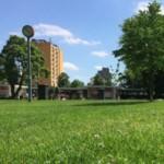 Herzogenriedbad ist eröffnet