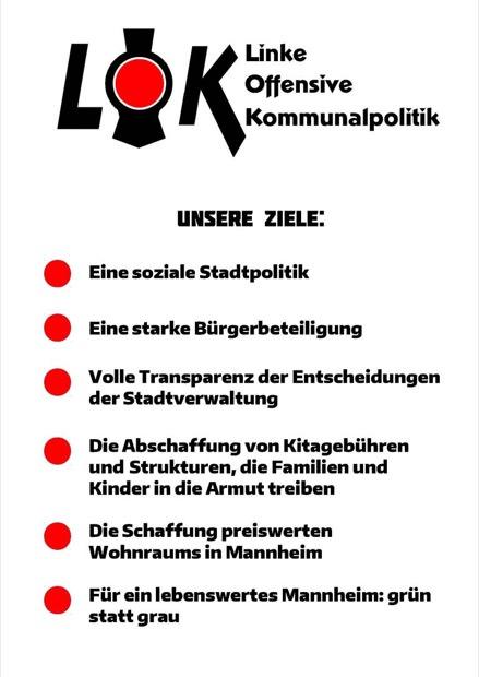 lok flyer - lok_flyer
