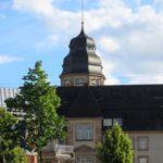 Mögliche Bauvorhaben am Neckar werden vorgestellt