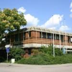 Stadt plant Schließung der Neckarstädter Bürgerdienste – Update: Doch nicht!