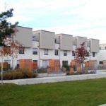 Centro Verde als besondere Baukultur nominiert