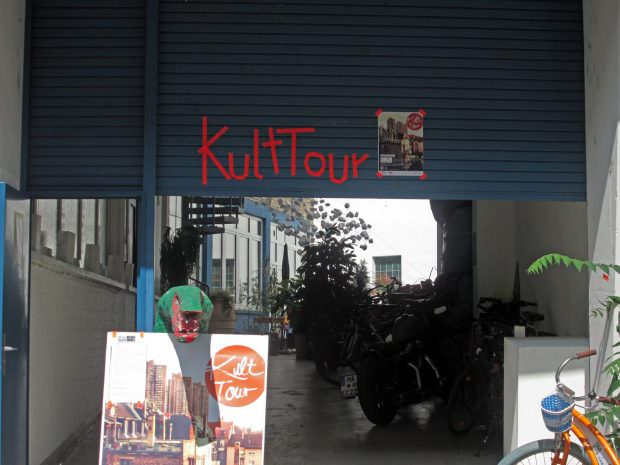 img 1788 m 620x465 - Auf Tour durch die Kultur in Neckarstadt-Ost