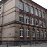 Sieben Klassen Neckarstädter Schulen aktuell in Quarantäne