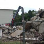 Demo-Aufruf: Bündnis will unsoziale Wohnungspolitik stoppen