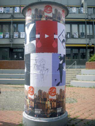 ruth fanderl 08 kulttour werbung am forum m 320x427 - Auf Tour durch die Kultur in Neckarstadt-Ost
