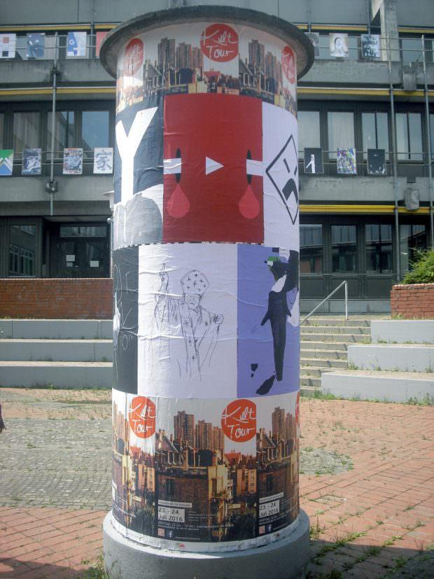 ruth fanderl 08 kulttour werbung am forum m 620x827 - ruth_fanderl-08_kulttour-werbung_am_forum_m