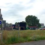 Stadtbibliothek in der Neckarstadt: Kein Platz der verpassten Chancen