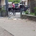 Stadt wirbt für Spielplatz-Patenschaften