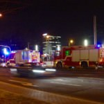 Nachgefragt: Gibt es dieses Jahr mehr Feuerwehreinsätze als sonst?