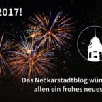 Hallo 2017!