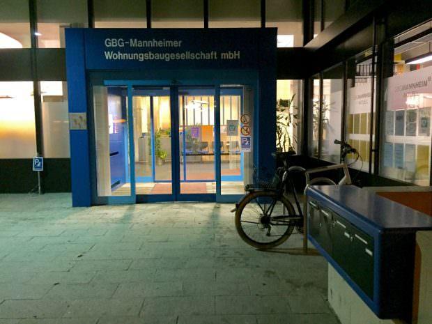 Die städtische Wohnungsbaugesellschaft soll bei kommunalen Flächen den Vorzug erhalten (Symbolbild) | Foto: Neckarstadtblog