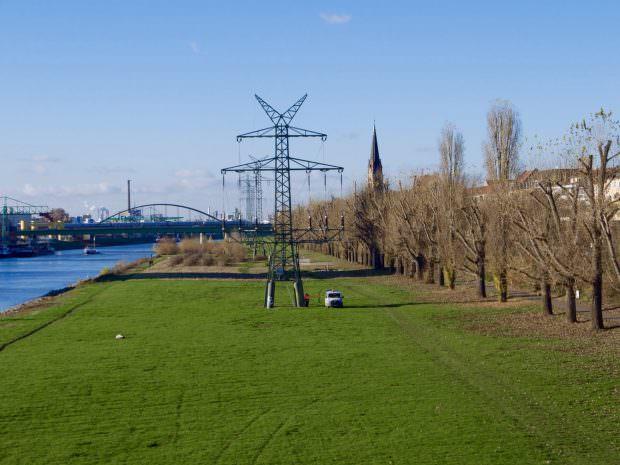 Sport, Kultur, Aufenthaltsqualität… die Neckarstädter wollen ihr Neckarufer zurückgewinnen | Foto: Neckarstadtblog